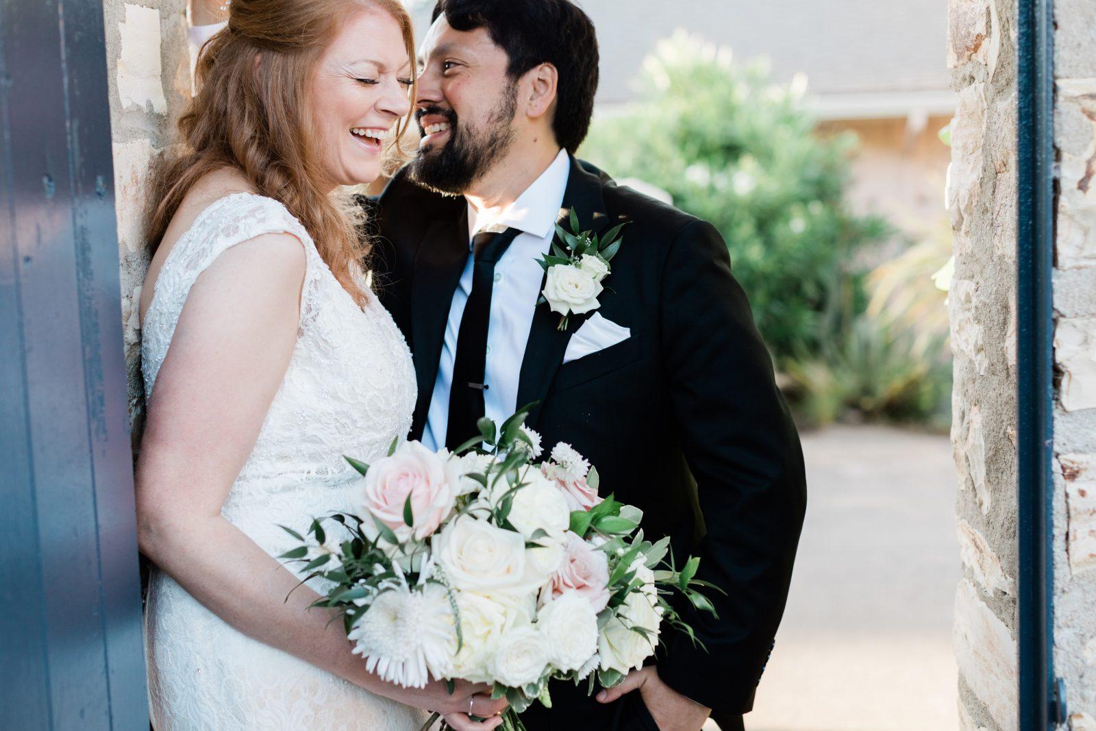 19-6-Jonathan-Liz-Wedding-Photographer-Monterey-Whaling-House-Barkis-Co-Photography-394