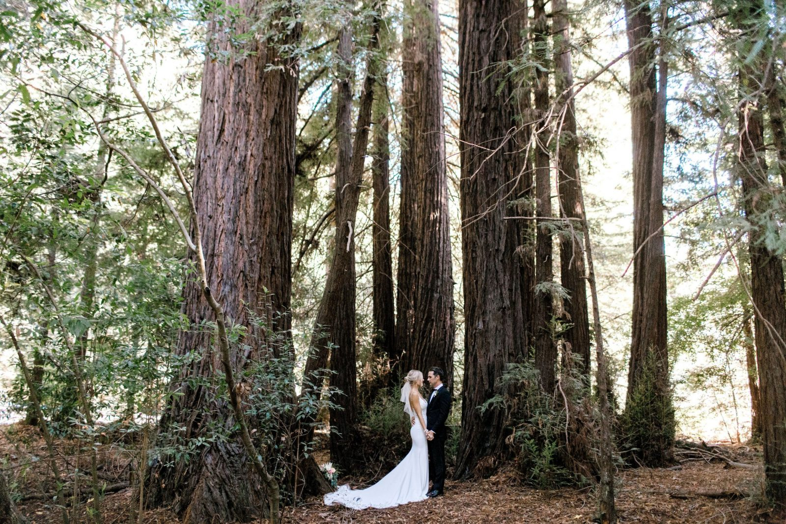 18-10-Brittany-Anthony-Big-Sur-Elopement-Wedding-Photographer-Zeeqk-Barkis-77 (1)