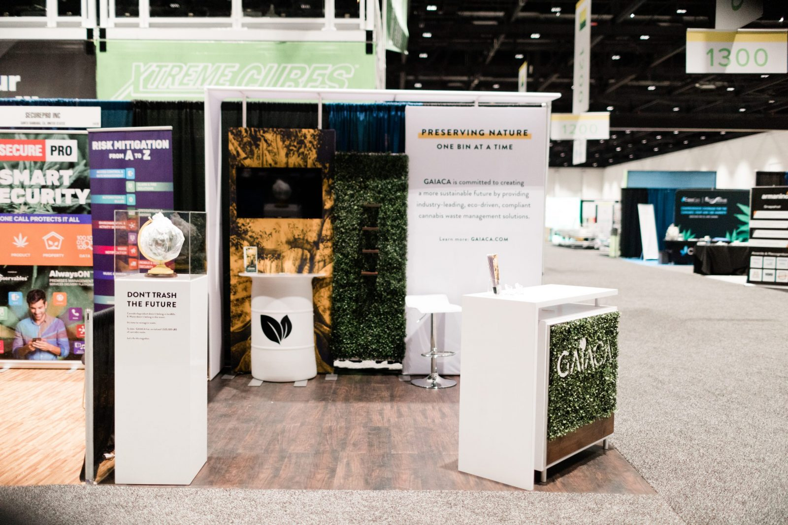 19-NCIA-Cannabis-Tradeshow-Display-Design-Brand-Management-Marketing-Agency-Barkis-Co-22