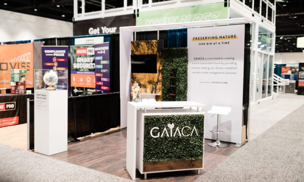 19-NCIA-Cannabis-Tradeshow-Display-Design-Brand-Management-Marketing-Agency-Barkis-Co-21
