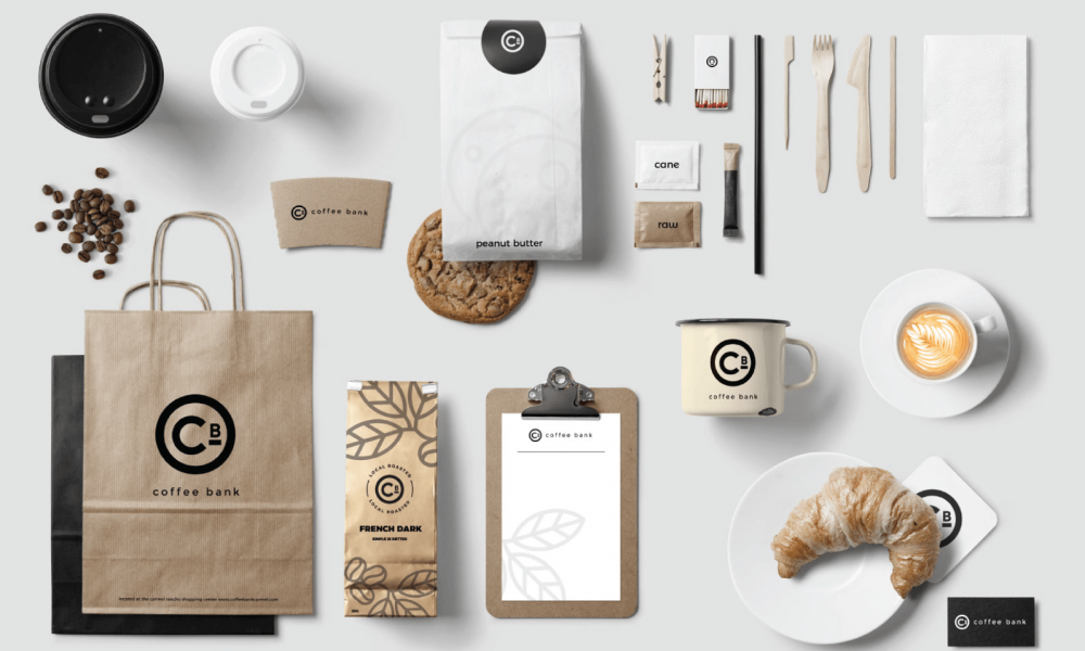 Coffee-Bank-Cafe-Carmel-Branding-Packaging-Logo-Design-Barkis-Co-4