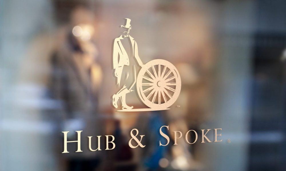 Hub-Spoke-Gold-Leaf-Window-Stamp